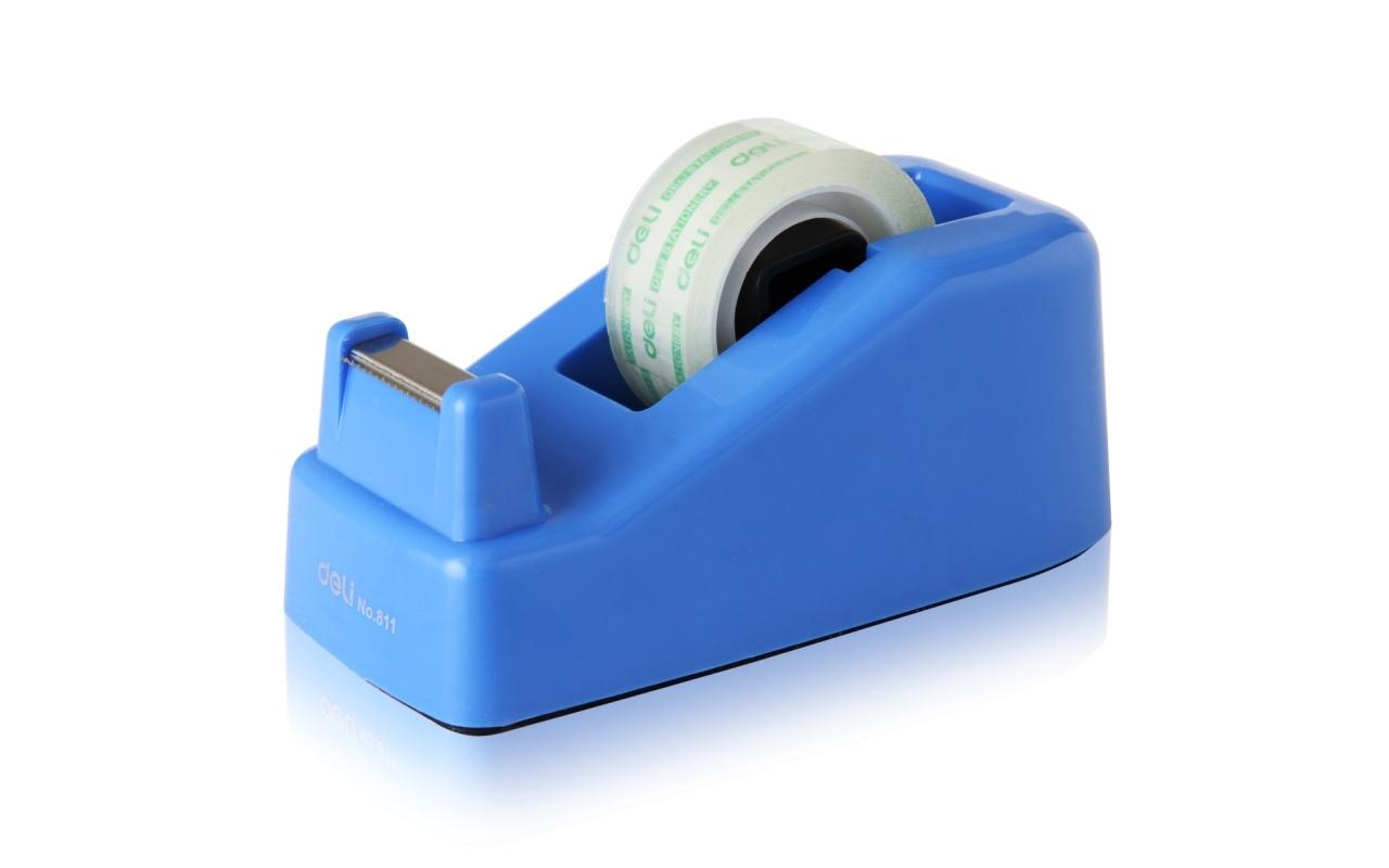 Tape Dispenser 183 Stationery